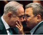 Israel Batal Serangan