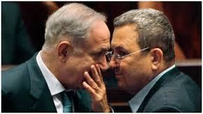 ISRAEL BATALKAN SERANGAN 2010 KARENA TAKUT TERHADAP IRAN