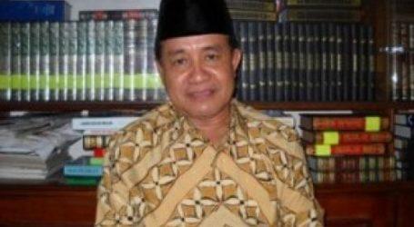KEBERSIHAN DAN KESEHATAN LINGKUNGAN DALAM ISLAM
