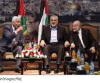 Fatah-Hamas-MAAN