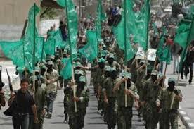 AL-QASSAM: TANAH  PALESTINA ADALAH WAKAF UNTUK ISLAM