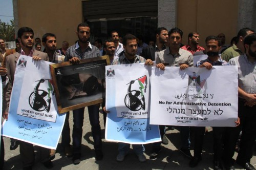 wartawanPAL-demo-tahanan-ALRAY