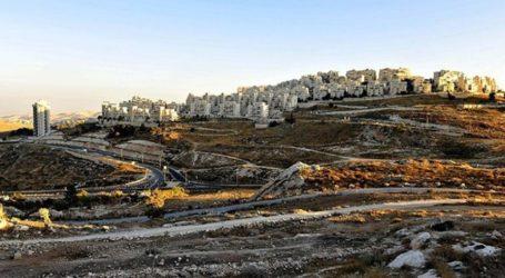 GAGAL NEGOSIASI, PEMERINTAH ISRAEL TERANCAM PECAH