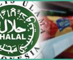 CHCS: 72,5 % Konsumen Muslim Yakin Konsumsi Produk Halal Kewajiban