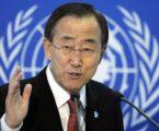 UN-chief-Ban