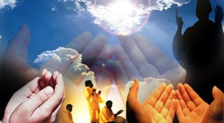 Keistimewaan Doa Nabi Yusuf As