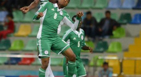 BOKO HARAM ANCAM PENGGEMAR PIALA DUNIA DI NIGERIA UTARA
