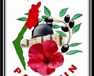 AMAN PALESTIN MALAYSIA DOAKAN KEMENANGAN GAZA