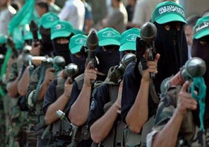 Kisah 29 Pejuang Gaza Melihat Kekuasaan Allah dalam Perut Bumi