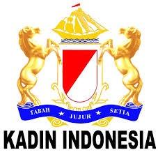PELUANG PASAR TIMUR TENGAH BAGI INDONESIA