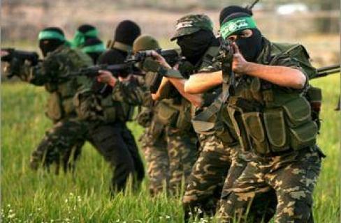 KURANG DARI 24 JAM, AL-QASSAM TEWASKAN 29 TENTARA ZIONIS ISRAEL