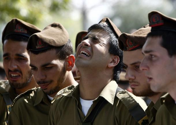 AL QASSAM KLAIM TEWASKAN 91 TENTARA ISRAEL