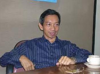 PENGAMAT: JIKA INDONESIA KONSISTEN DUKUNG PALESTINA, TIDAK ADA VISA BAGI WARGA ISRAEL