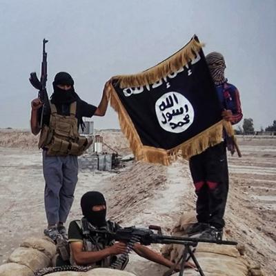 AS: KAMI TIDAK NEGOSIASI DENGAN ISIL