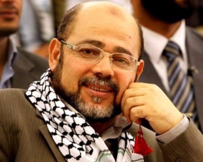 PEJABAT HAMAS: ISRAEL SETUJU LONGGARKAN PERBATASAN KE GAZA