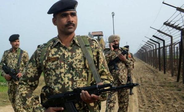 Pakistan-Afghanistan Akan Buka Dua Lagi Perlintasan Perbatasan