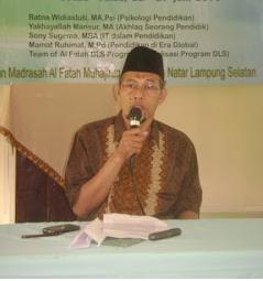 ULAMA: INDONESIA WAJIB BANTU PALESTINA HINGGA MERDEKA