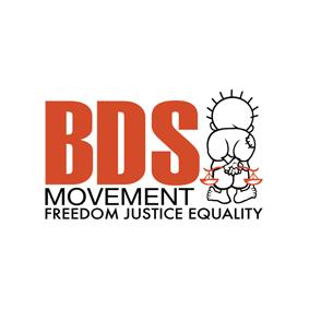 RATUSAN UNIVERSITAS DI AS GABUNG BOIKOT ISRAEL