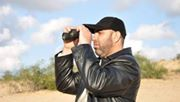 ISRAEL BUNUH KOMANDAN BRIGADE AL-QUDS