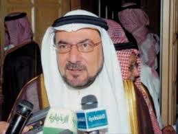 SEKJEN OKI DORONG UMAT ISLAM KUNJUNGI AL-AQSHA
