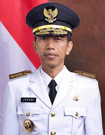 GUBERNUR DKI: PRODUK BERKUALITAS HADAPI PASAR EKONOMI ASEAN