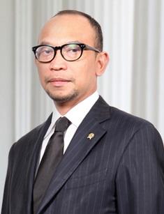 INDONESIA SIAP HADAPI MASYARAKAT EKONOMI ASEAN