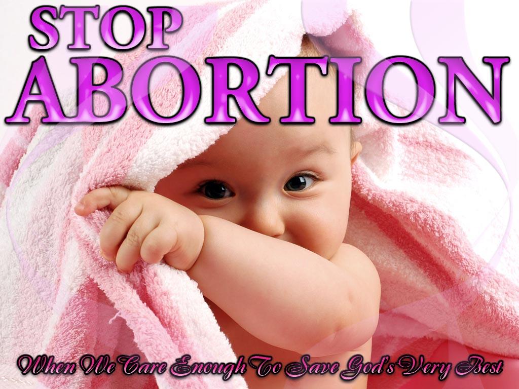 MATHLA'UL ANWAR DESAK PEMERINTAH BATALKAN PP ABORSI