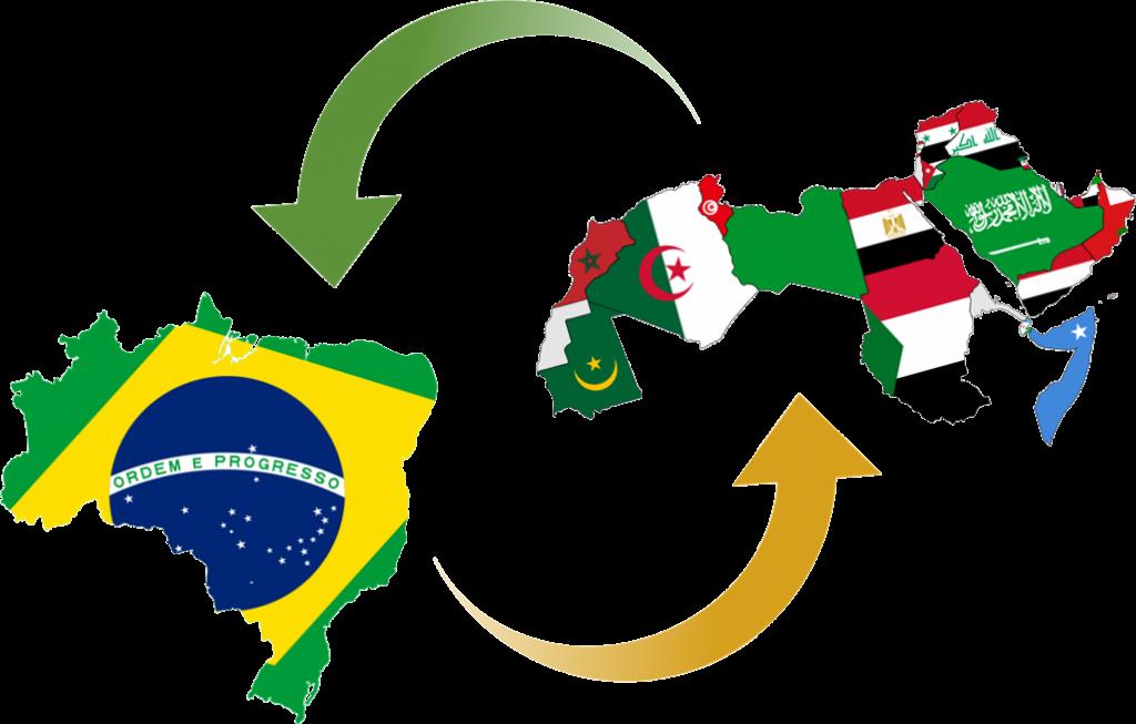PERPUSTAKAAN BRAZIL PERINGATI PEMBANTAIAN SABRA SHATILA
