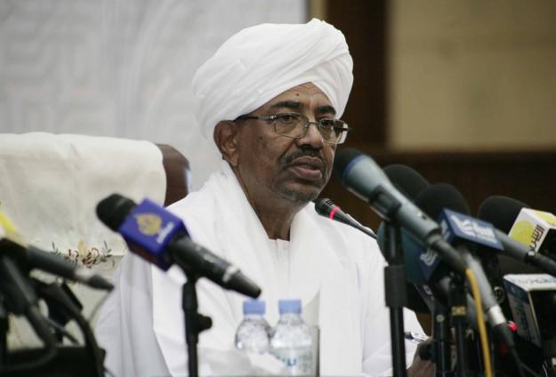 Presiden Sudan Dipastikan Hadir Dalam KTT Luar Biasa OKI di Jakarta