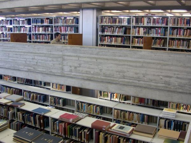 Pemda Diminta Alokasikan Dana untuk Pengembangan Perpustakaan