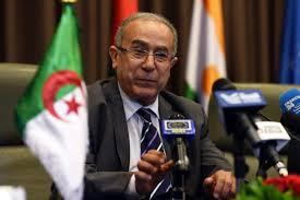 ALJAZAIR SIAP JADI TUAN RUMAH PERTEMUAN DIALOG LIBYA
