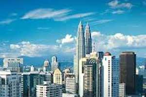 MALAYSIA BENTUK DEWAN INTERNASIONAL PENDIDIK KEUANGAN SYARIAH
