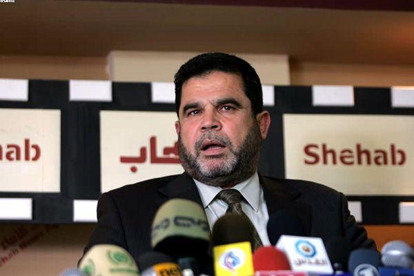 HUSSEIN: ISRAEL INGIN REBUT MASJIDIL AQSHA DARI TANGAN KAUM MUSLIMIN
