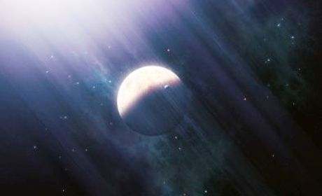 Amalan-di-Bulan-Muharram