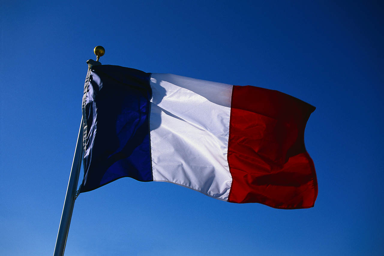 Kota di Perancis Larang Pelajaran Bahasa Arab