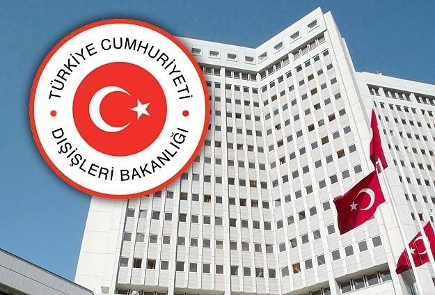 TURKI KUTUK BOM BAGHDAD TEWASKAN 25 ORANG TERMASUK ANGGOTA PARLEMEN