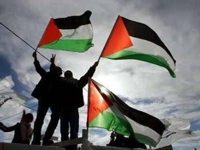 Swedia-Akui-Kemerdekaan-Palestina-Israel-Kecewa