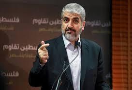 PEMIMPIN POLITIK HAMAS: AL-DHEIF MASIH HIDUP DAN LANJUTKAN PERJUANGAN