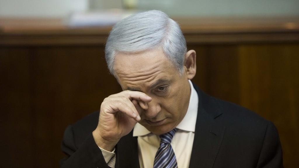 ISRAEL RENCANAKAN PRIVATISASI UNTUK KURANGI UTANG