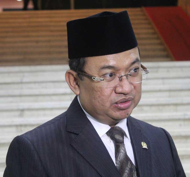 INDONESIA TERUS BERIKAN DUKUNGAN UNTUK PALESTINA