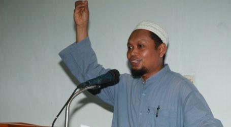 ULAMA' : SHALAT PENGARUHI AKHLAK MUSLIM