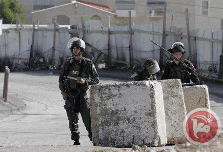 ISRAEL CABUT HAK TINGGAL JANDA PELAKU PENYERANGAN