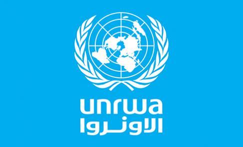 UNRWA-ICRC TANDATANGANI PERJANJIAN BANTU PENGUNGSI PALESTINA