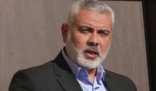 Hamas: Penahanan Al-Wawi, 12 Tahun,  Adalah Kejahatan