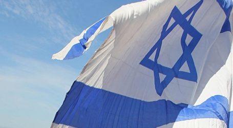Israel Tolak Menandatangani Perjanjian Imigrasi Global
