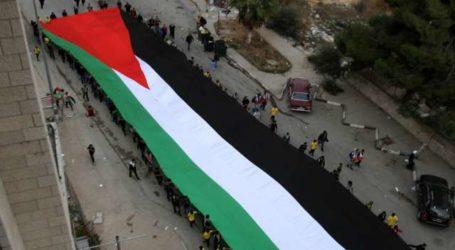 HASSAN : ISRAEL TIDAK HORMATI TEMPAT-TEMPAT SUCI UMAT ISLAM