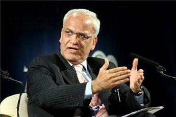 PLO: Proyek Jalan E1 adalah Awal Rencana Aneksasi Israel