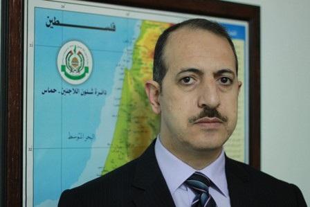 Dr.-Esam-Adwan