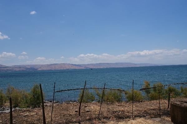 ISRAEL BANGUN TANGGUL SEPANJANG PERBATASAN YORDANIA, MESIR