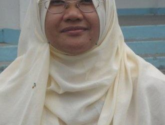 DINIYYAH PUTERI PADANG PANJANG KIRIM SANTRI KE MALAYSIA